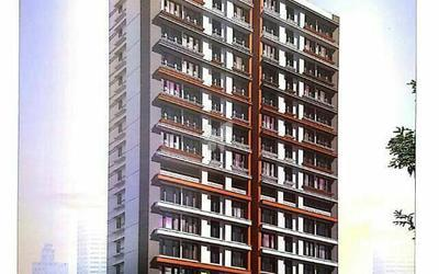 divyam-heights-b2-in-andheri-west-elevation-photo-1z2d