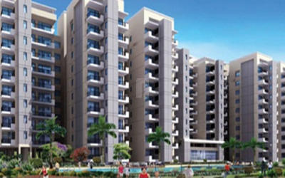 asian-bawal-residency-in-dwarka-expressway-elevation-photo-1qpe