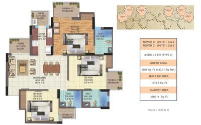aaradhyam-golf-homes-in-sector-1-1l7o