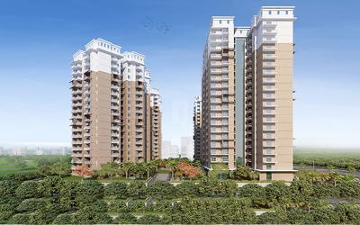 aaradhyam-golf-homes-in-sector-1-1l7w
