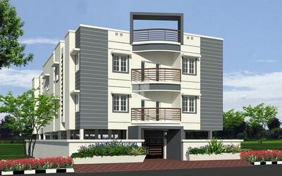 saji-north-view-apartments-in-kolathur-elevation-photo-1zoi
