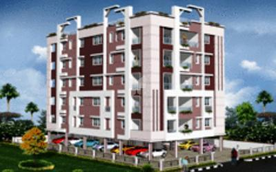 vamsiram-jyothi-orchid-in-sri-nagar-colony-elevation-photo-ugh