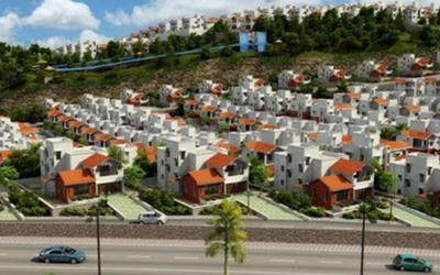 panorama-hills-daffodils-serene-villas-in-madhurawada-elevation-photo-omr