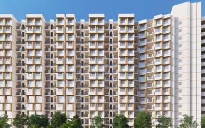 pashmina-lagoon-residences-in-bommenahalli-1zw1