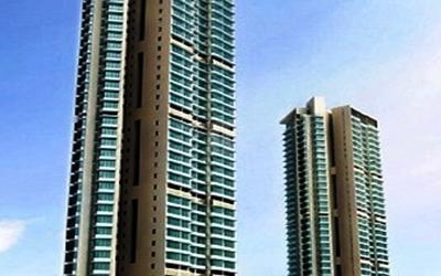 kalpataru-aspire-in-lbs-marg-mulund-elevation-photo-wlg