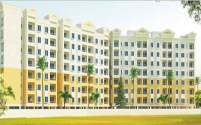ufasa-deccan-residency-in-khopoli-elevation-photo-10ou
