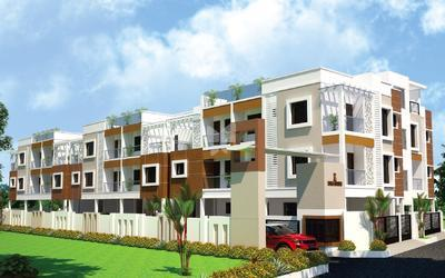ryka-homes-chola-brooks-in-pallikaranai-elevation-photo-o7v
