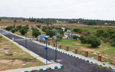 aditya-township-elegance-in-nagadevanahalli-elevation-photo-1r3f