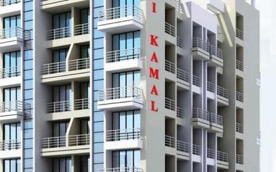 raj-infra-sai-kamal-in-new-panvel-elevation-photo-hkx