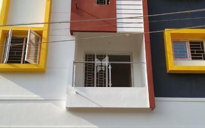 Properties of Yellow Homes Builders & Promoters