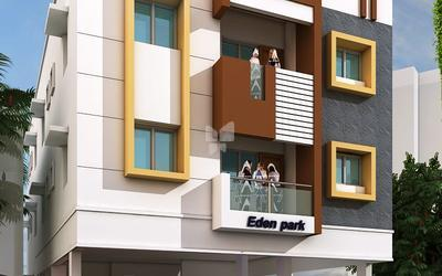 eden-park-in-perungudi-elevation-photo-1rqv.