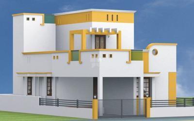 surabi-residency-in-pattanam-elevation-photo-jsk
