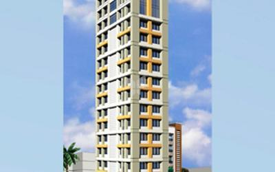 rubberwala-sana-height-in-dalal-estate-elevation-photo-dyj