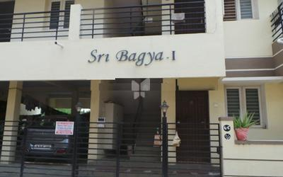 rb-sri-bagya-in-kovilambakkam-elevation-photo-u5s.