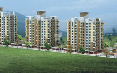 dajikaka-gadgil-anantshilp-apartment-in-bavdhan-elevation-photo-fbs
