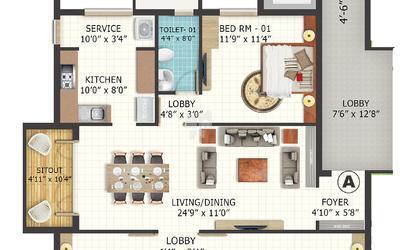 ps-lml-eterna-in-ekkattuthangal-floor-plan-2d-1tlk