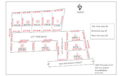 mgp-dwaraka-street-in-perumbakkam-master-plan-1ykg