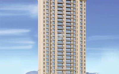 hiranandani-rodas-enclave-marvela-in-patlipada-elevation-photo-xhq