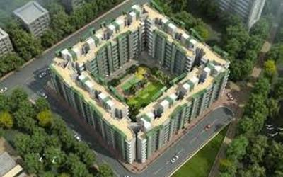 sumit-greendale-nx-in-virar-west-elevation-photo-zjk