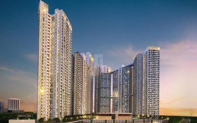 tata-infinium-in-mulund-colony-elevation-photo-web