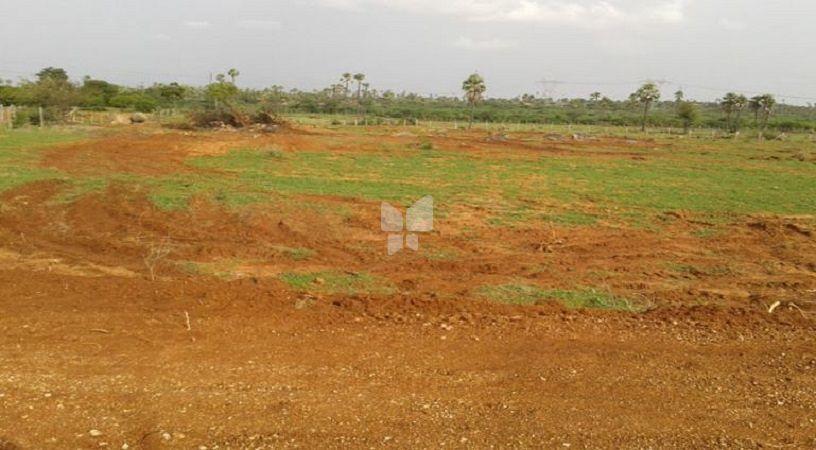 Sri Sri Aero Park South - Project Images