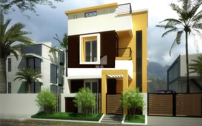 sikara-sai-avenue-in-padappai-elevation-photo-1zsw