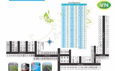 vn-plots-in-kovilambakkam-master-plan-1sh4