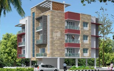 malles-anantya-in-t-nagar-elevation-photo-rjv
