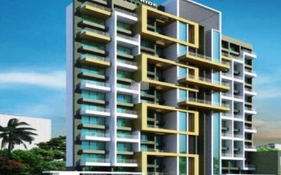 goodwill-pride-in-new-panvel-elevation-photo-bn1