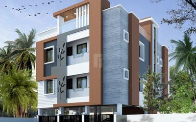 vs-homes-2-in-madipakkam-elevation-photo-1v2a