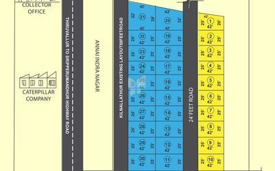mcb-varnam-in-thiruvallur-master-plan-hue