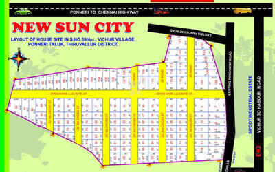 aje-new-sun-city-vichoor-master-plan-1dvx