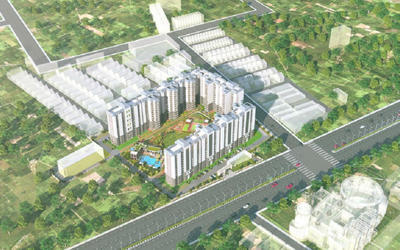 raheja-maheshwara-in-sector-11-elevation-photo-1mpt