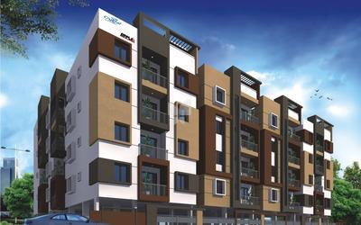 crystal-apartment-in-k-r-puram-elevation-photo-tjl