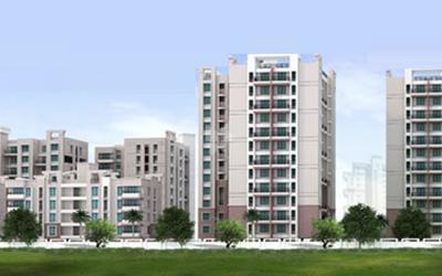 sujay-windchime-homes-elevation-photo-16cm