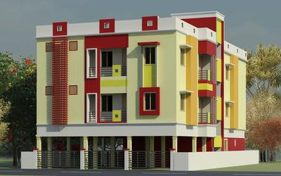 sri-krishna-homes-nanganallur-in-nanganallur-8e5