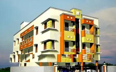 preetha-rishimaa-flats-in-choolaimedu-elevation-photo-1o7g