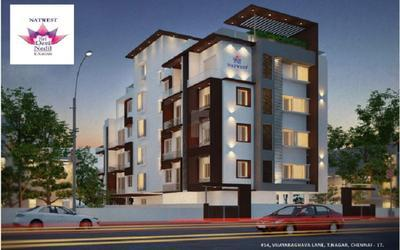 natwest-sridevi-nedil-in-t-nagar-elevation-photo-1zlf