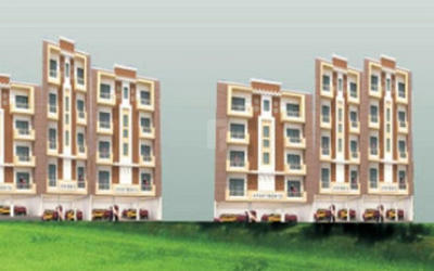 bliss-saraswati-apartment-in-raj-nagar-extension-elevation-photo-1ptr