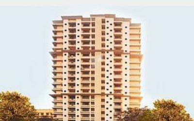 cmg-shatrunjay-tower-in-parel-elevation-photo-mgc