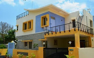 jay-pee-jubliee-homes-in-hosur-thally-road-elevation-photo-1jd4