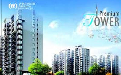 windsor-arrow-in-raj-nagar-extension-elevation-photo-1pul