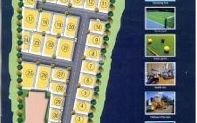daadys-string-plot-in-electronic-city-phase-ii-master-plan-osc