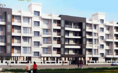 rays-infra-lake-homes-in-ambegaon-budruk-elevation-photo-1udl