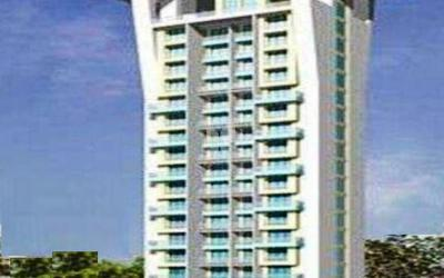 tricity-sai-flora-in-sector-35-kharghar-elevation-photo-i3x.