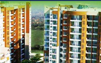 scc-heights-in-raj-nagar-extension-1pvc
