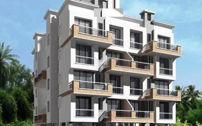 neelsidhi-emerald-in-new-panvel-elevation-photo-aai