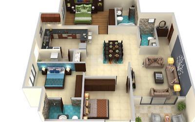 imperium-alva-residency-in-sadashiva-nagar-floor-plan-2d-qhe