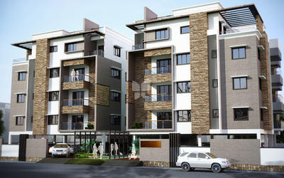 kcee-properties-svarag-in-kk-nagar-elevation-photo-nqa