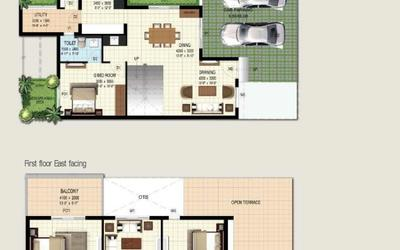 serene-woods-in-hennur-floor-plan-6lc